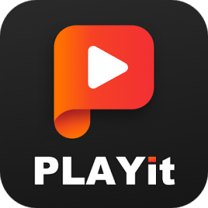 PLAYit-A-New-All-in-One-Video-Player-300x300