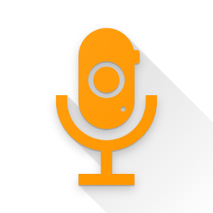 PicVoice-Add-voice-to-your-pictures-300x300