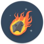 Spheroid Icon v2.5.8 [Patched] APK [Latest]
