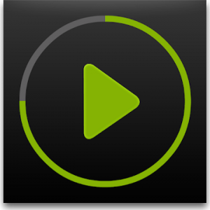 Video-Player-All-Format-OPlayer-300x300