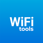 WiFi Tools Network Scanner v1.4 build 37 Pro [Mod Extra] [Latest]