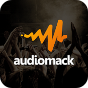 Audiomack-Download-New-Music