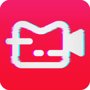 VMix-Video-Effects-Editor-with-Transitions