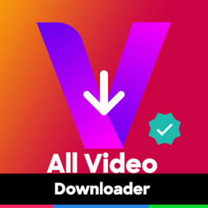 All-Video-Downloader-without-Watermark
