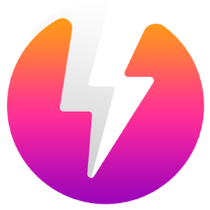 BOLT-Icon-Pack
