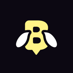 BuzzKill-Notification-Superpowers