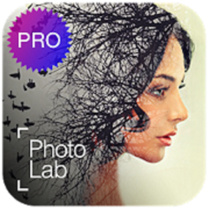 Photo-Lab-PRO-Picture-Editor-effects-blur-art