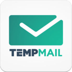 Temp-Mail-Free-Instant-Temporary-Email-Address