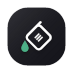 Swift Installer – Themes & color engine v522 [Patched] [Latest]